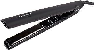 Corioliss C1 - Plancha de pelo profesional, tecnología de t