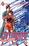 City Hunter (Nicky Larson), tome 36 - Forever City Hunter