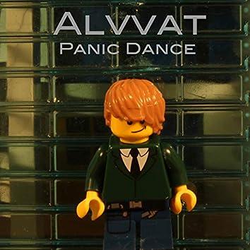 Panic Dance