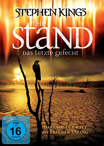 Stephen King s The Stand