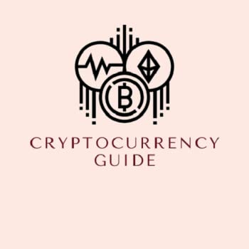 Cryptocurrency Guide