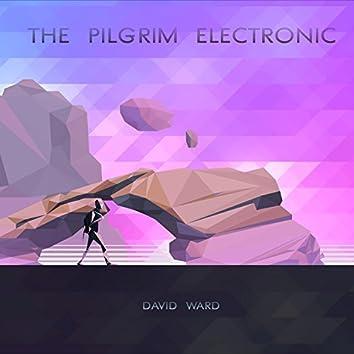 The Pilgrim Electronic