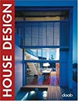 House Design (Daab Design Book)