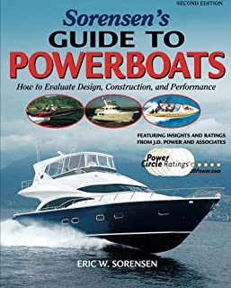 Best sea power marine services llc Reviews