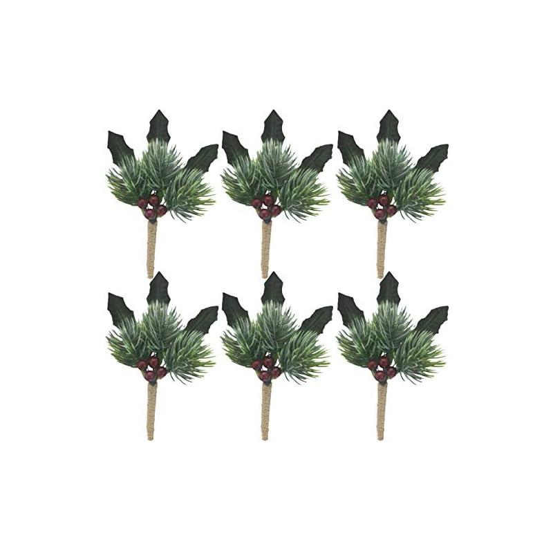 silk flower arrangements lily garden christmas boutonniere corsage handmade artificial flower