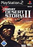 Conflict: Desert Storm 2 [import allemand]