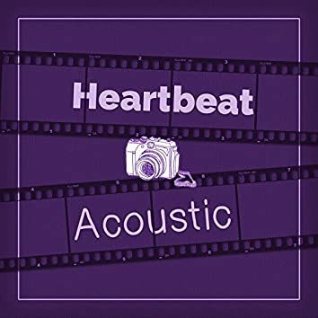 Heartbeat (Acoustic)