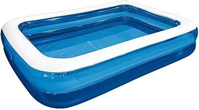 Kxry Pool