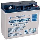 Powersonic PS-12180F2