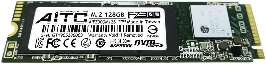 AITC FZ300-512GB 2280 Gen3x4 PCIe NVMe1.3 M.2 SSD