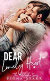 Dear Lonely Heart (The Matchmaker Series)