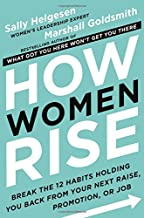 Best women on the rise book Reviews