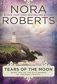 Paperback Tears of the Moon Book