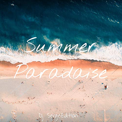 Summer Paradaise