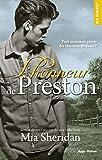 L'honneur de Preston (New romance)