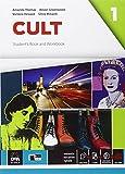 Student's Book & Workbook 1 + eBook 1( su DVD e scaricabile) + eBook di narrativa (scaricabile)+ InClasse+ Contenuti Digitali Integrativi
