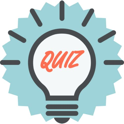 Anachronism quiz