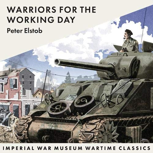 Warriors for the Working Day cover art