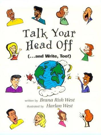 TALK YOUR HEAD OFFの詳細を見る