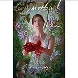yhnjikl Poster und Drucke Mother Movie Mother! Jennifer