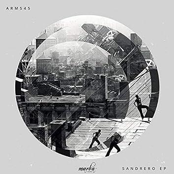 Sandrero EP