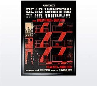 Best window wall art Reviews