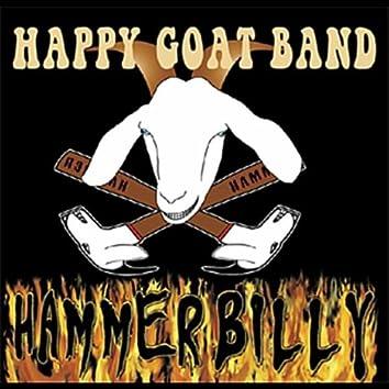 Hammerbilly