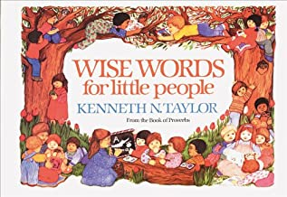 Best wise words for children Reviews