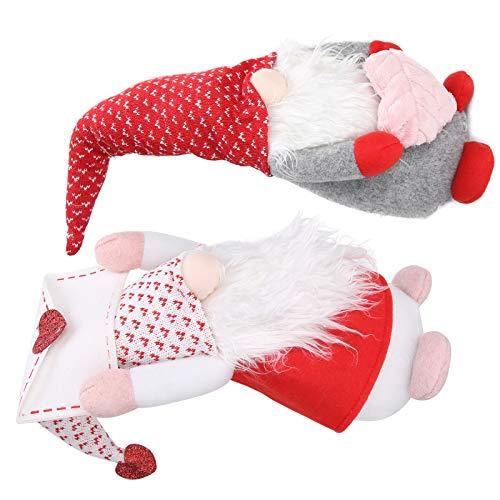 muñeca nesy fabricante Wosune