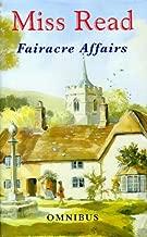 Fairacre Affairs Omnibus