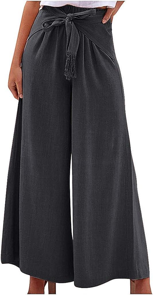 Smoxx Womens O-Neck Denver Mall Print Casual Long Tunic Button Sleeve online shop