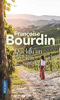 Quelqu'un de bien par Bourdin
