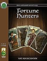 Fortune Hunters PF