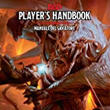 Immagine 2 asmodee dungeons dragons 5a edizione