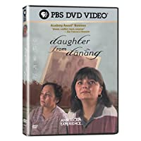 American Experience: Daughter From Danang [DVD]
