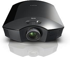 Sony VPLHW50ES 3D Projector