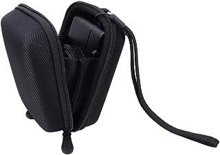 Aenllosi Hard Carrying Case for PANASONIC LUMIX DC-ZS60/ZS70/ZS80 Digital Camera