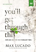 You'll Get Through This: Hope and Help for Your Turbulent Times [DVD]