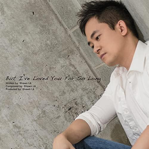 Shawn Le