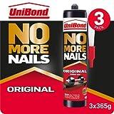 Unibond 1426045 - Cola de contacto