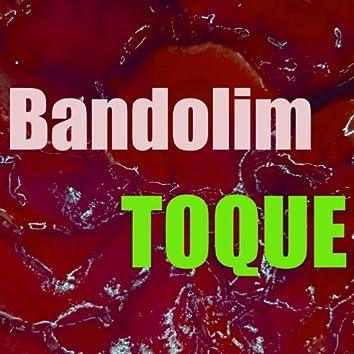 Toque Bandolim
