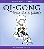 Qi-gong pour les enfants