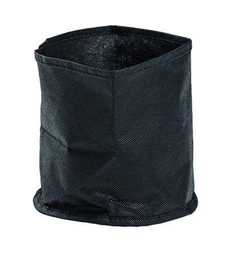 Oase Pflanzkorb Textil rund, 25