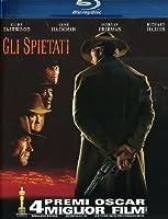 Gli Spietati [Italian Edition]