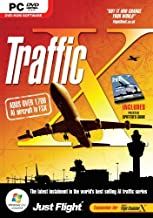 Traffic X Game PC