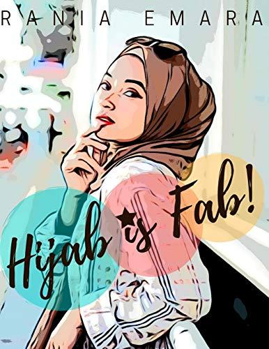 Hijab is Fab!