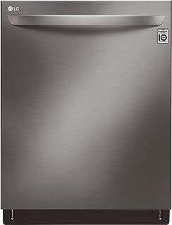 lg dishwasher ldt7808bd