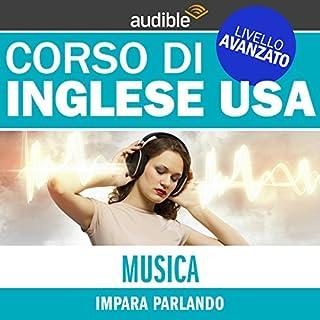 Musica (Impara parlando) copertina