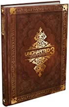 Best uncharted 3 guide book Reviews