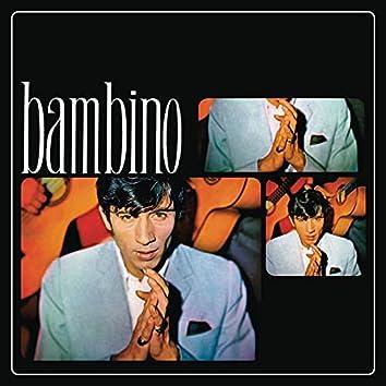 Bambino (1968) (Remasterizado 2021)